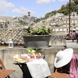 Casa Vacanze Casa Borgo Monserrato